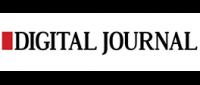 Digital-Journal